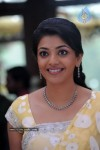 Kajal Agarwal New Stills - 19 of 41