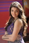 Kajal Agarwal Photo Gallery - 7 of 68