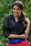 Kajal Agarwal Photo Gallery - 20 of 68