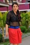 kajal-agarwal-photo-gallery