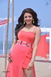 kajal-new-stills