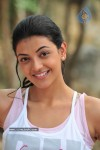 Kajal Photos - 8 of 60