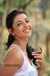Kajal Photos - 20 of 60