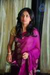 kamalini-mukhejee-photo-stills
