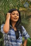kamalini-mukherjee-new-photos