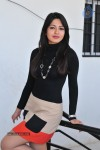 Katherine Theresa Hot Gallery
