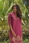 kavya-shetty-stills