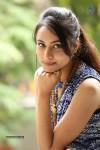 kenisha-chandran-new-stills