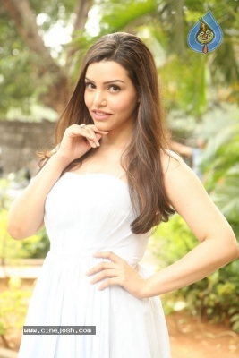 Kyra Dutt New Images - 17 of 21
