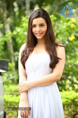 Kyra Dutt New Images - 21 of 21