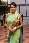 lakshmi-prasanna-at-ukup-audio-launch