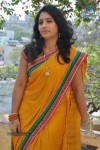 Latha Stills - 1 of 29