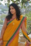 Latha Stills - 4 of 29