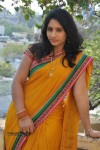 Latha Stills - 5 of 29