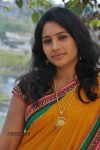 Latha Stills - 6 of 29