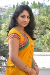 Latha Stills - 8 of 29