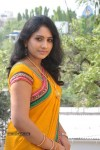 Latha Stills - 9 of 29