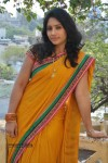 Latha Stills - 13 of 29