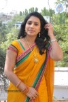 Latha Stills - 14 of 29