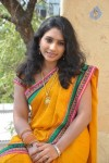 Latha Stills - 16 of 29