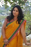 Latha Stills - 18 of 29