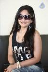 madhavi-latha-latest-gallery