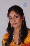 madhavi-latha-photo-gallery