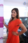madhu-shalini-latest-stills