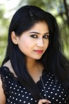 Madhulagna Das New Photos