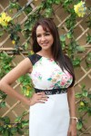 manchu-lakshmi-latest-photos