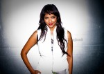 manchu-lakshmi-new-photos