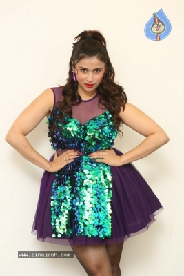 Mannara Chopra Images - 11 of 21