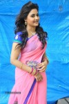 manochitra-new-stills