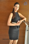 meenakshi-dixit-photos