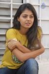 Monal Gajjar Stills - 3 of 45