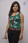 Mythili Stills - 8 of 40