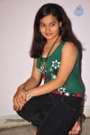 Mythili Stills - 18 of 40