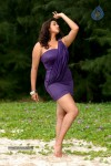 Namitha Hot Stills - 2 of 67