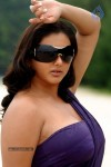 Namitha Hot Stills - 5 of 67