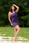 Namitha Hot Stills - 7 of 67