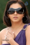 Namitha Hot Stills - 8 of 67