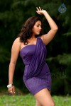 Namitha Hot Stills - 9 of 67