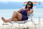 Namitha Hot Stills - 10 of 67
