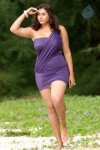 Namitha Hot Stills - 11 of 67