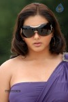 Namitha Hot Stills - 12 of 67