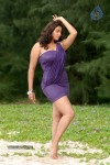 Namitha Hot Stills - 13 of 67