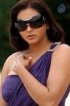Namitha Hot Stills - 14 of 67
