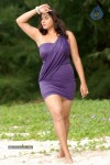 Namitha Hot Stills - 17 of 67