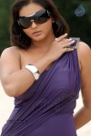 Namitha Hot Stills - 18 of 67