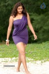 Namitha Hot Stills - 21 of 67